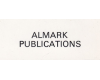 Almark Publications