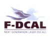 F-dcal