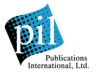 Publications International