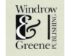 Windrow and Greene Publishing