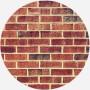 Bricks and walls