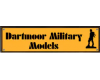 Dartmoor military models