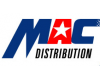 MAC distribution