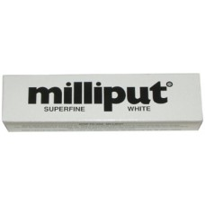 Milliput extra fine putty