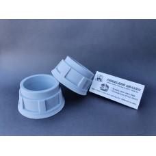 Mig - Cement bottle holder Glue