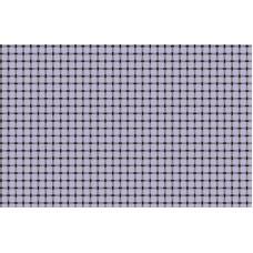 Square mesh large 1/48