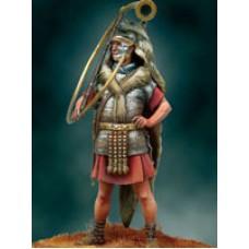 Cornicem AD125 Historische figuren