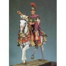 Roman General Historische figuren