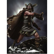 Thor Historical figures