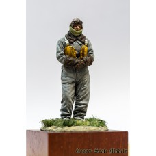 RNAS Pilot 1/48