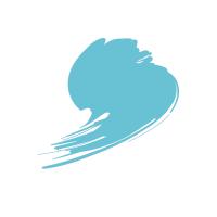 Pucara medium blue Losse kleuren