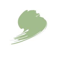 seafoam green Losse kleuren