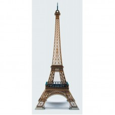 Eifel tower Historical buildings