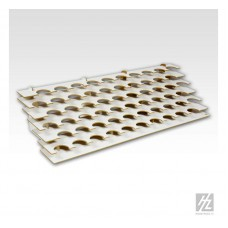 Large Paint Stand - 41mm Hobby Zone