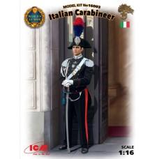Italian Carabinieri 1/16