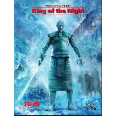 Night King 1/16