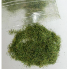 Dark green grass grass and grass mats