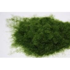 Olive green grass grass and grass mats