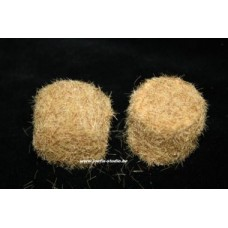 straw bales 1/35