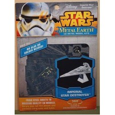 Imperials star destroyer Star Wars
