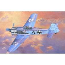 Fw-190A-4 1/72