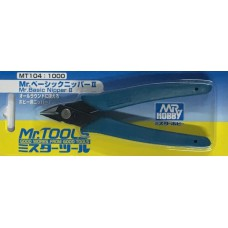 Mr Basic nipper cutting - pliers