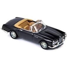 Facel Vega III Cars