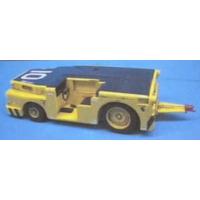 US Navy Tractor Short Type 1/48