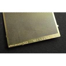 Metal net 1/35
