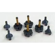 Antitank grenades 1/35