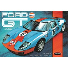 Ford GT 1/25
