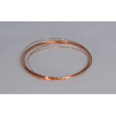 Copper wire Copper wire