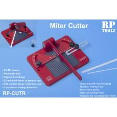 Cutting Tool cutting - pliers