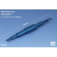 Roller Tool Photo etch tools