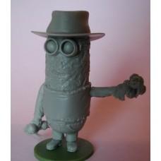 Freddy Bananaaa! Minions