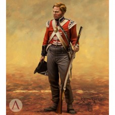 Coldstream guard 1815 1/24 - 75 mm