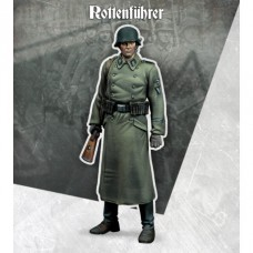 Rottenfürher 1/35