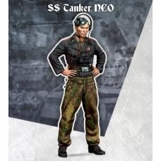 SS Tanker Neo 1/35