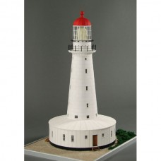The North Reef Lighthouse 1/72