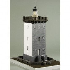 Kermorvan Lighthouse 1/72