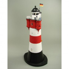 Roter Sand Lighthouse 1/72