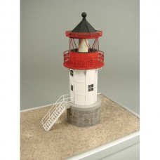 Gellen Lighthouse 1/72