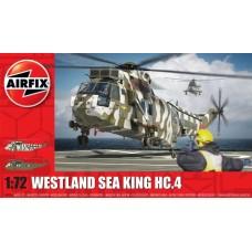 Westland Sea King HC.4 1/72