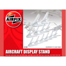 aircraft display stands 1/72