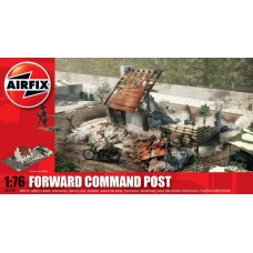 Forward Command post 1/76