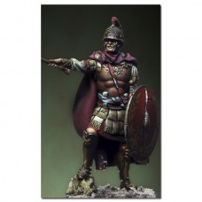 Roman tribune Historical figures