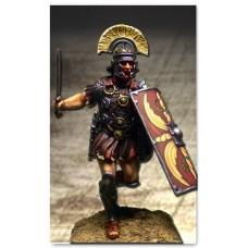Roman centurion Historical figures