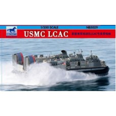 USMC LCAC 1/350