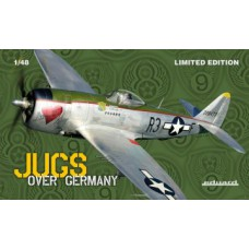 Jugs over Germany 1/48