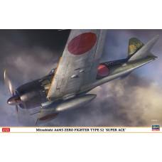 A6M5 Zero 1/32